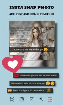 Square Fit Size -  Collage Maker Photo Editor