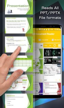 All Doc Reader 1 2 APK Free Download - Android Productivity