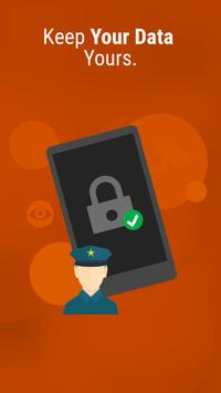 AppLocker | Lock Apps - Fingerprint, PIN, Pattern ScreenShot2