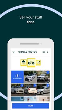 OLX Ghana Sell Buy Cars Jobs 13 08 00 for Android - APK Download