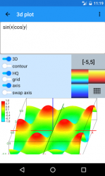 Mathematics ScreenShot2