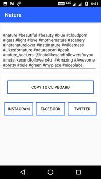 Get more likes + followers ScreenShot2