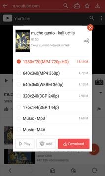Y2MAT | YouTube Downloader and Converter