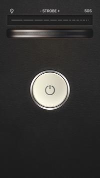 Flashlight and LED Torch ScreenShot2
