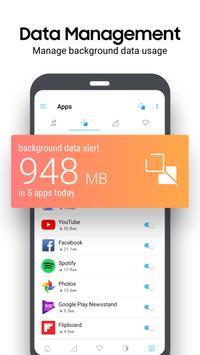 Samsung Max - Data Savings and Privacy Protection ScreenShot2