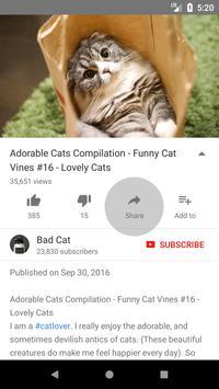 Video Thumbnail Downloader For YouTube ScreenShot2