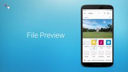 fooView - Float Viewer ScreenShot2