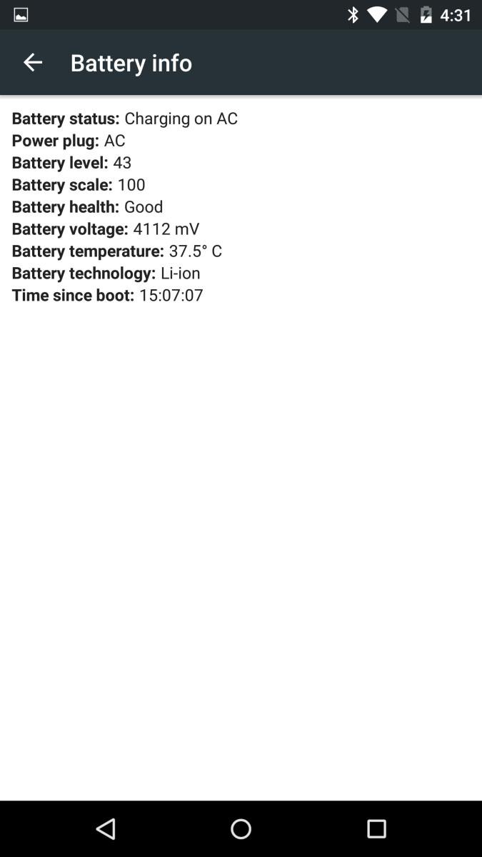 Android Secret Codes and Hacks - Samsung Secret Codes Free