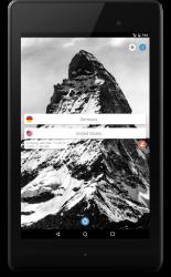 SimpleCurrency Converter ScreenShot2