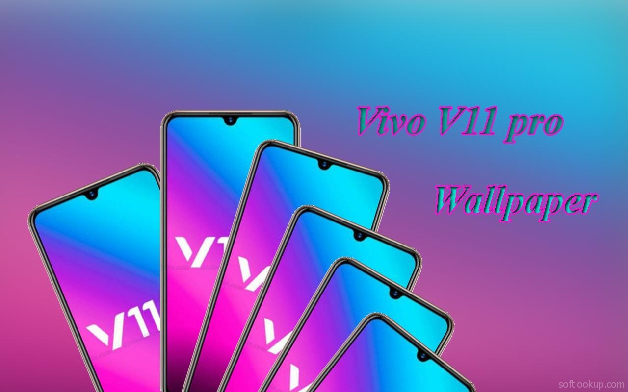 Theme for Vivo V11 Pro 1 4 Free for Android - APK Download