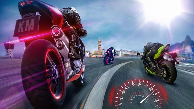 Motorbike Racing Game 2019 1 2 3 for Android - APK Download