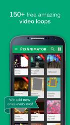PixAnimator - Fun Photo Videos