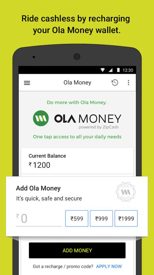 Rose Glen North Dakota ⁓ Try These Ola Partner App Download