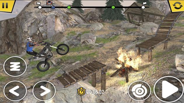Trial Xtreme 4 ScreenShot2