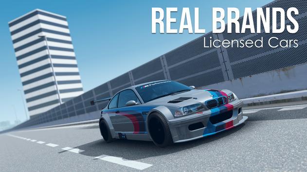 Assoluto Racing: Real Grip Racing and Drifting ScreenShot2