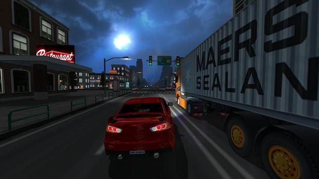 Racing Limits ScreenShot2