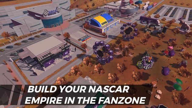 NASCAR Heat Mobile ScreenShot2