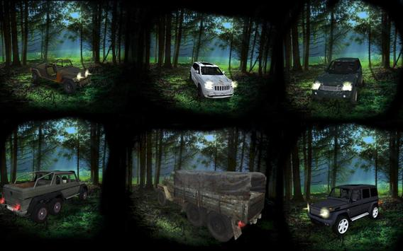 4x4 OffRoad Rally 6 ScreenShot2
