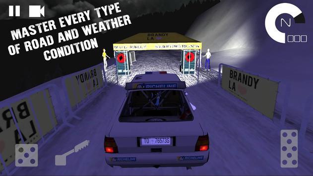 M.U.D. Rally Racing ScreenShot2