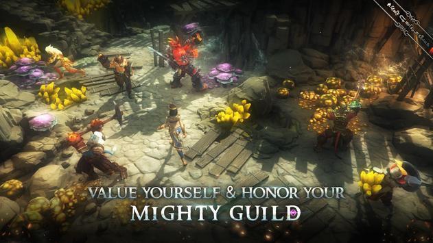 Overlords of Oblivion ScreenShot2