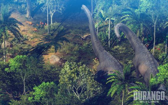 Durango: Wild Lands (Unreleased) ScreenShot2