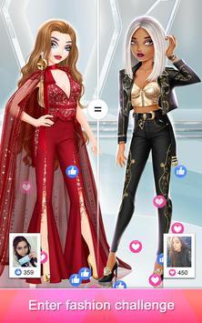 Fashion Fantasy ScreenShot2