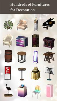 Fashion Empire  Boutique Sim ScreenShot2