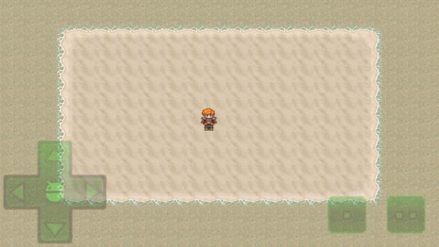 Neko RPGXP Player ScreenShot2