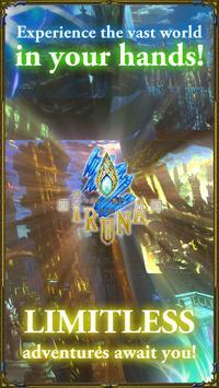 RPG IRUNA Online MMORPG ScreenShot2