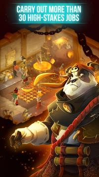 DOFUS Touch ScreenShot2