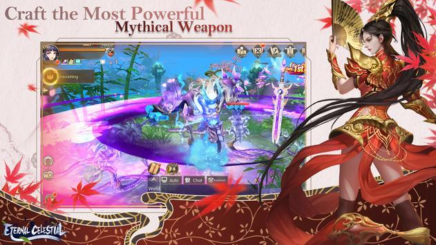 Eternal Celestial ScreenShot2