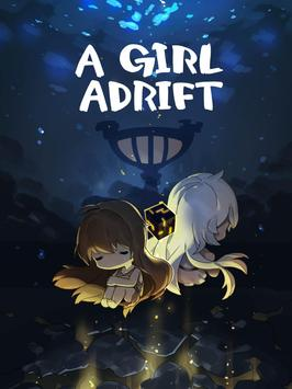 A Girl Adrift ScreenShot2