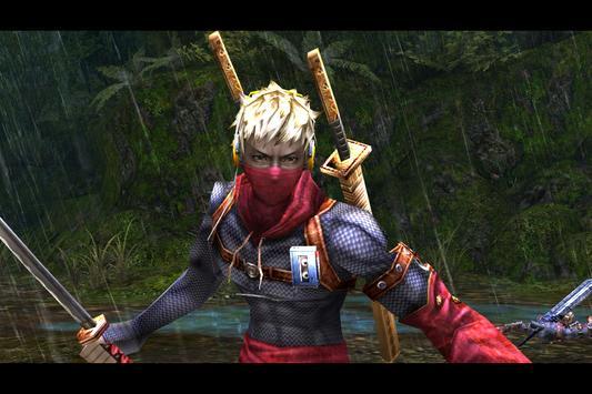 RPG IZANAGI ONLINE MMORPG ScreenShot2