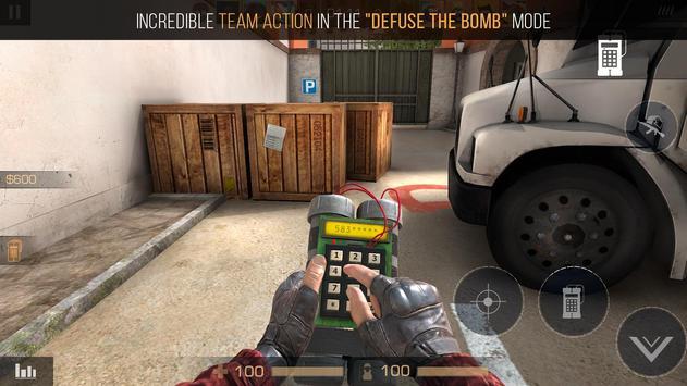 Standoff 2 ScreenShot2
