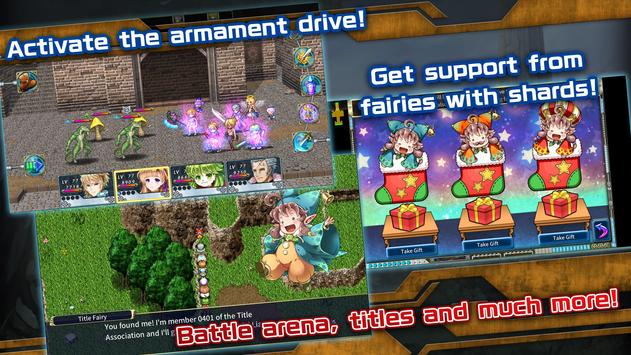 RPG Seek Hearts  Trial ScreenShot2