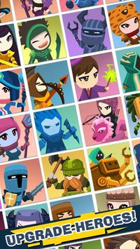 Tap Titans ScreenShot2