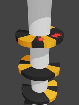 Helix Jump ScreenShot2