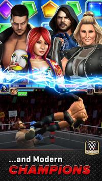 WWE Champions ScreenShot2