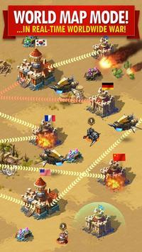 Magic Rush: Heroes ScreenShot2