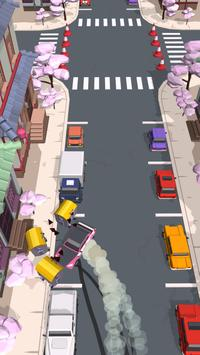 Drive and Park ScreenShot2