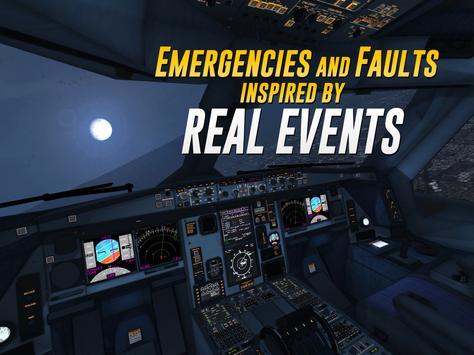 Extreme Landings ScreenShot2