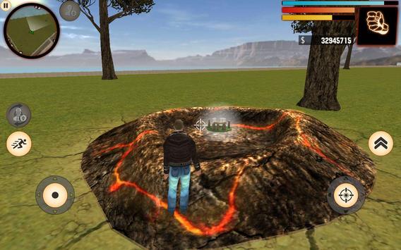 Stone Giant ScreenShot2