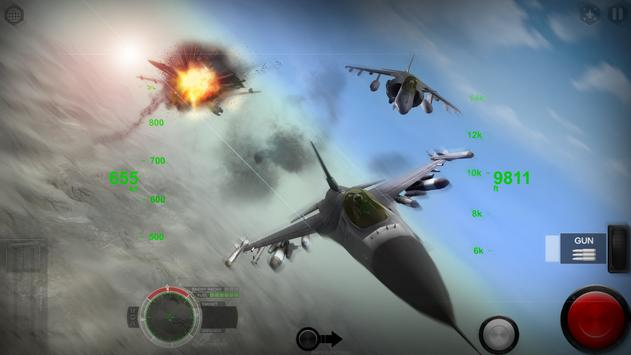 AirFighters ScreenShot2