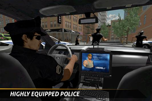 Real Gangster Vegas Crime Game ScreenShot2
