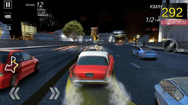 City Drift Legends Hottest Free Car Racing Game ScreenShot2