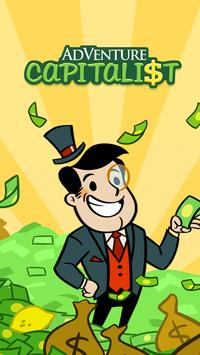 AdVenture Capitalist ScreenShot2