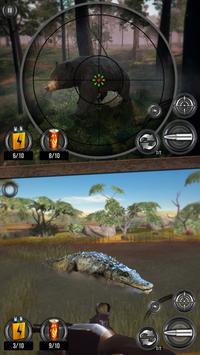 Wild Hunt:Sport Hunting Games. Hunter and Shooter 3D ScreenShot2