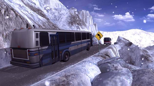 Bus Simulator 2016 ScreenShot2