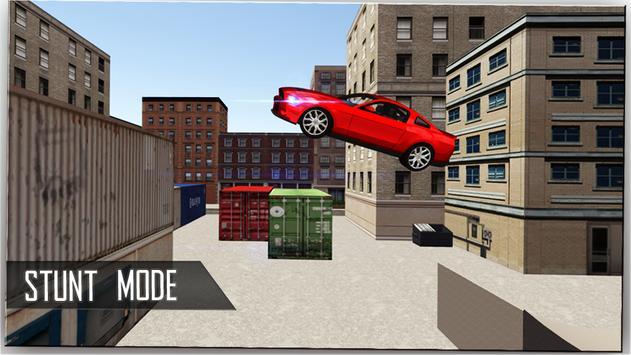 School of Driving ScreenShot2