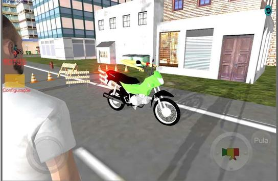 Real Motos Brasil ScreenShot2